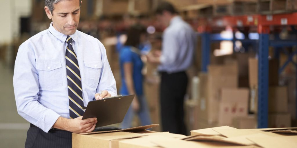 4 Things To Know Before You Become A Self Storage Company Owner